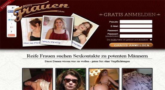 kostenloser sexkontakte Hattingen