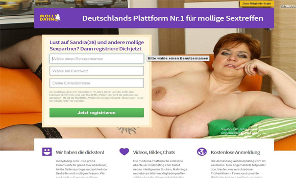 kostenloser sexkontakte Essen